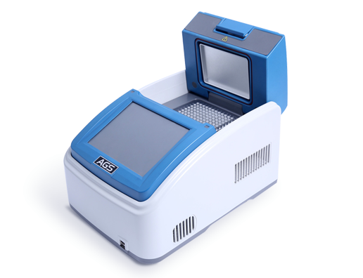 AGT9601 Thermal Cycler
