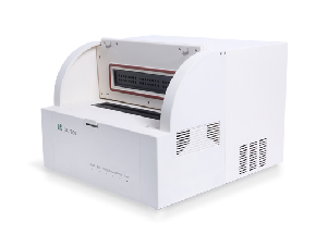 DA7600 Real-time PCR Detection System