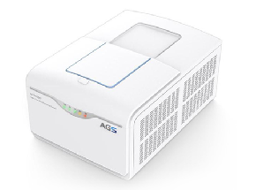 AGS9600 Real-time PCR Detection System