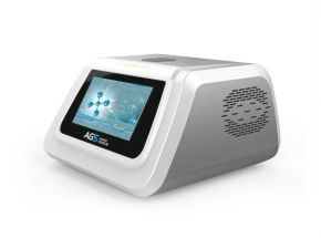 AGS8800 Isothermal Amplification Nucleic Acid Detection System